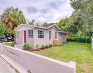 1145 Palm Bluff Street, Clearwater image