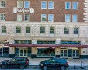 525 W LAFAYETTE Unit 14E, Detroit image
