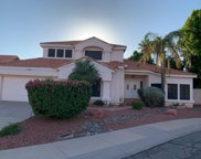 16442 N 59th Place, Scottsdale image