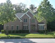 836 Forest Glade Drive, South Chesapeake image