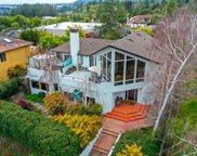 103 Nanna Ct, Santa Cruz image