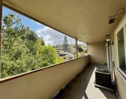1370 Townview  Avenue Unit 306, Santa Rosa image