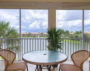 7164 Lemuria Cir Unit 1603, Naples image