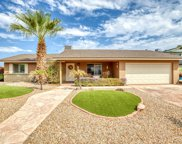 3646 W Wethersfield Road, Phoenix image
