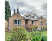 49634 HIGH PRAIRIE  LOOP, Oakridge image