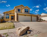 6832 Becknell Drive, Colorado Springs image
