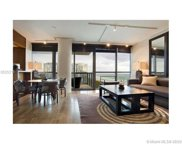 101 20th St Unit #1705, Miami Beach image