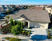 3080  Southington Way, Roseville image