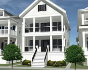 2430 West Avenue Unit #2, Ocean City image
