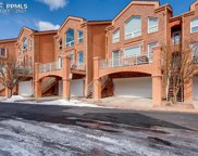 1346 Mirrillion Heights, Colorado Springs image