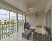 870 Collier Ct Unit 403, Marco Island image