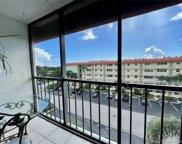 5321 Ne 24th Ter Unit #503A, Fort Lauderdale image