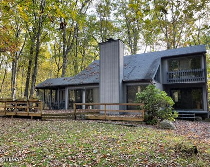 802 Lincoln Ct, Lords Valley