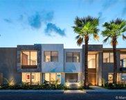 801 Sw 16th St Unit #2, Fort Lauderdale image