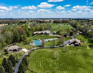 20880 State Road 37  N, Noblesville image