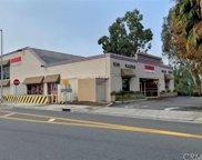 210   N Sunset Avenue, West Covina image