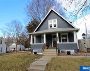 4718 Stockwell Street, Lincoln image