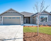 987 Stonewater  Drive, Eagle Point image