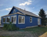 2809 Continental  Drive, Butte image