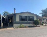 7051     Ellis Avenue   30, Huntington Beach image