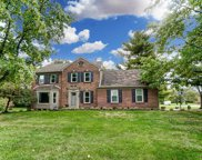 6467 Tylers Crossing, West Chester image