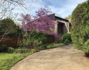 804 Hoover Street, Norman image