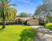 13313 Jessica Drive, Spring Hill image