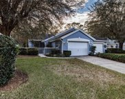 11448 Sw 78th Circle, Ocala image