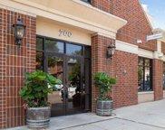 700 Grand Avenue Unit #204, Saint Paul image