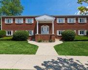 509 N Dunton Avenue Unit #2, Arlington Heights image