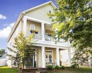 15721 Millbank  Street, Huntersville image