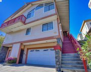 2764 Tribune Ave, Hayward image