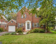 5606 Montgomery St, Chevy Chase image
