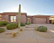 9819 E Preserve Way, Scottsdale image