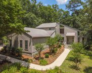 4943 E Shannon Lakes, Tallahassee image