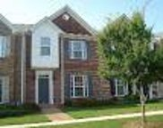 1664 Perserverence Hill Circle NW Unit 3, Kennesaw image