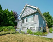 819 Sangster Place, New Westminster image