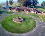 4093 Denverton Road, Suisun City image