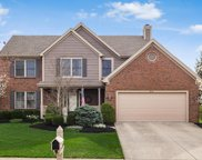 374 Scottsdale Court, Westerville image