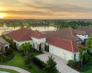 16515 Berwick Terrace, Lakewood Ranch image