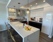 4750 N Central Avenue Unit #A4, Phoenix image