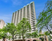 1440 N State Parkway Unit #19D, Chicago image