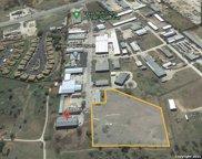 606 Mill Run, Kerrville image