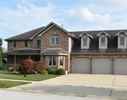 8103 Abbey Road, Tinley Park image