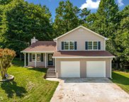 6200 Shoreland Circle, Buford image