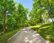 22350 Grass Pad Road, Platte City image