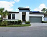 4260 Balcony Breeze Drive, Land O' Lakes image