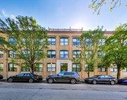 3201 N Ravenswood Avenue Unit #302, Chicago image