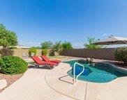 4433 W Cottontail Road, Phoenix image