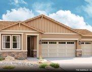 40500 W Haley Drive, Maricopa image